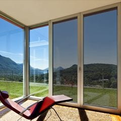 Prestige Solar Control Window Film