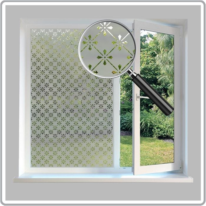 Victorian Etched Glass Window Film Abodewindowfilms Co Uk