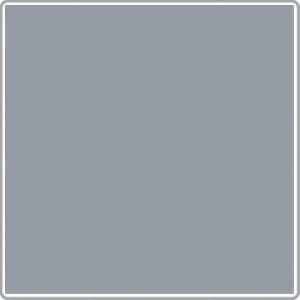 Light Grey Self Adhesive Vinyl