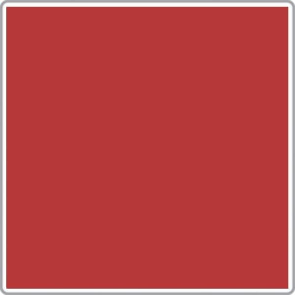 Red Self Adhesive Vinyl