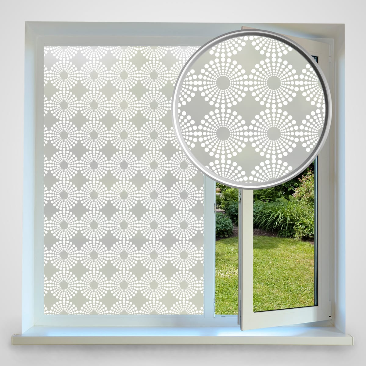 Florence Privacy Window Film Abodewindowfilms Co Uk