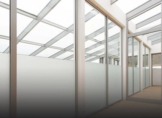 Window Film Privacy Window Film Abodewindowfilms Co Uk